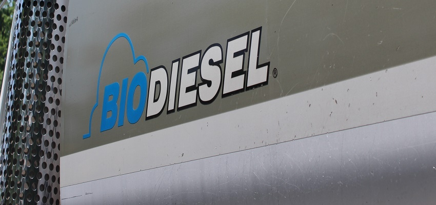 New Heating Oil Specifications Could Heat Up Biodiesel Demand