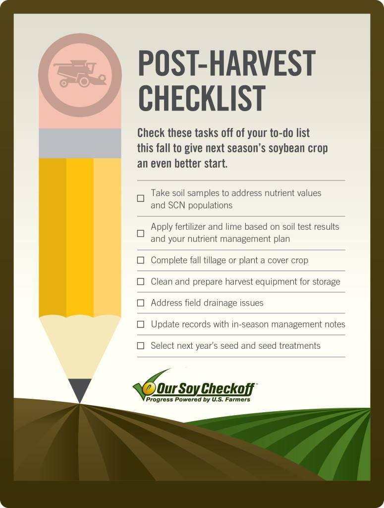 52618-38_USB_PostHarvest_Checklist_Infographic_FNL