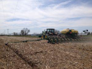 soybean_planting_2016_lott